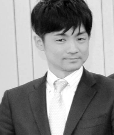 {:ru}Танака Масато{:}{:en}Tanaka Masato{:}{:ja}田中雅人{:}{:ua}Танака Масато{:}