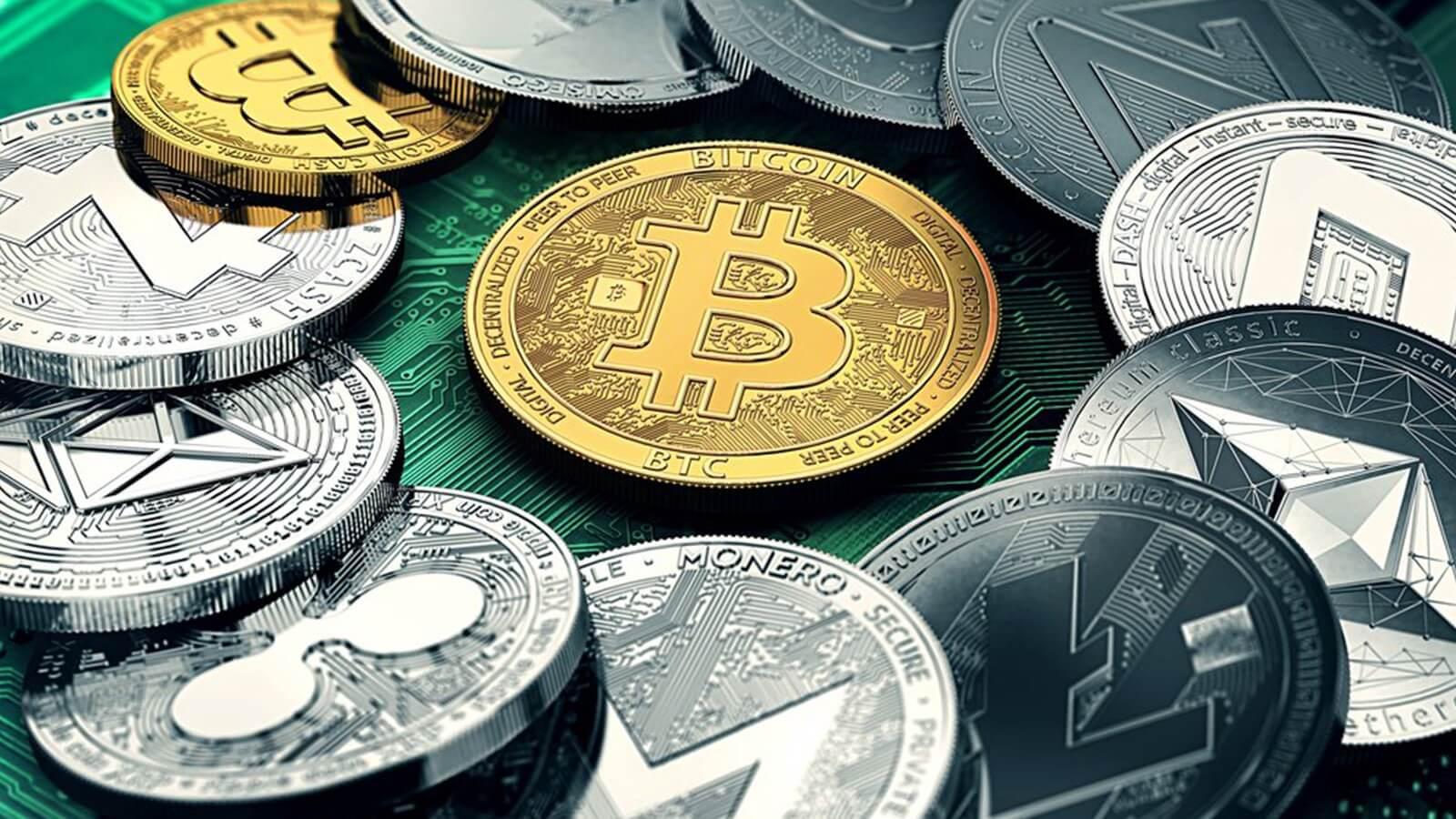 Coin Japan