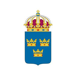 スウェーデン政府