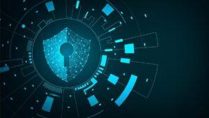 Казахстанская компания T&T Security подписала соглашение о сотрудничестве с японской компанией Trend Micro Incorporated