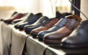 Узбекистан привлек $420 млн в свою обувную отрасль