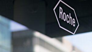 Швейцарская фармкомпания Roche Holding планирует открыть производство в Беларуси