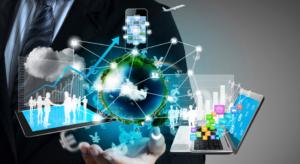 Япония и Индия расширяют сотрудничество в области цифровой инфраструктуры
