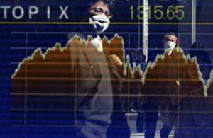 Неожиданные последствия эпидемии коронавируса для экономики